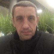 Дмитрий 45 Курск