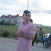 Кристиан Аббасов, 27, г.Мурманск