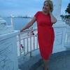 Mila, 57, г.Кривой Рог