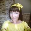 Марина, 35, г.Хабаровск