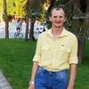 Иван, 45, г.Донецк