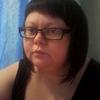 Екатерина, 32, г.Зеленоборский