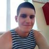 Олег, 27, г.Курск