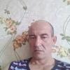 Дима, 47, г.Пермь