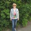 Елена, 58, г.Вологда