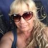 София, 43, г.Киев