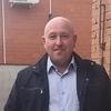 Евгений, 36, г.Краснодар