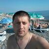 тенгиз, 30, г.Батуми