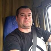 павел, 39, г.Кондопога