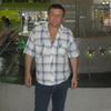 сергей, 40, г.Павлодар