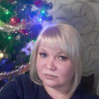 Оксана, 31 год, Скорпион, Острогожск