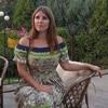 Вероника, 37, г.Тольятти