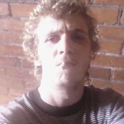 Даниил-Андреевич Слау, 23, г.Майкоп
