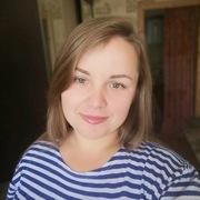 Татьяна, 28, г.Валуйки