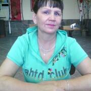 Валентина 57 Ашхабад