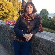 Ульяна, 39, г.Похвистнево