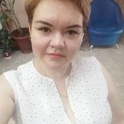 Мария 40 лет (Лев) Астрахань