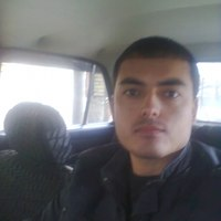 Jaxongir, 34 года, Близнецы, Янгибазар