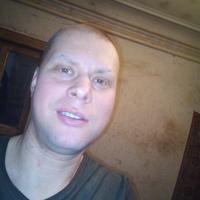 Святослав, 30 лет, Овен, Киев