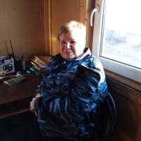 Людмила, 59 лет, Лев, Ефремов