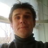 Денис, 42, г.Петрозаводск