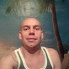 владимир, 35, г.Светлый Яр