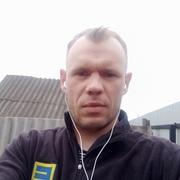 Вэл 33 Витебск