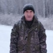 Влад, 49, г.Белебей