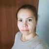 ksyusha, 38, Yoshkar-Ola