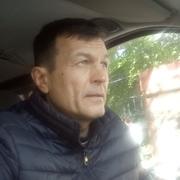 Сергей 56 Черноморск