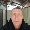 Алексей Новиков, 34, г.Самара