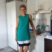 Марина, 61 год, Дева