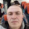 ян, 39, г.Москва