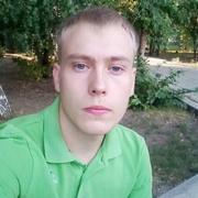 Виктор, 23, г.Саракташ