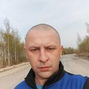 Дима, 39, г.Воскресенск