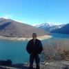 vvv, 31, г.Тбилиси