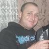 Виталий, 34, г.Рышканы