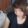 марина, 32, г.Саратов