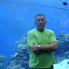 Евгений, 47, г.Афула
