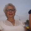 валентина, 67, г.Чаплыгин