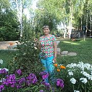 Марина, 41, г.Чернушка