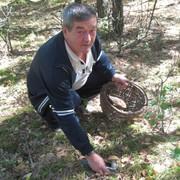 Владимир 66 Ивацевичи
