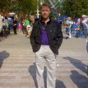 Олег 55 лет (Овен) Южно-Сахалинск