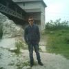 Андрій, 24, г.Галич