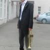 Андрей, 26, г.Тульчин