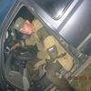 Иван, 26, г.Нелидово