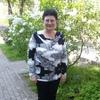 галина, 55, г.Новополоцк