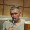 амир, 49, г.Набережные Челны