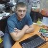Алексей, 36, г.Старый Оскол