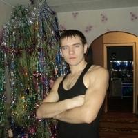 Евгений, 35 лет, Весы, Омск